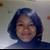 Ann Sharon Lim